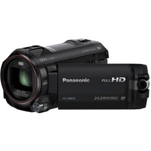 panasonic_hc_w850_twin_camera_full_1023342